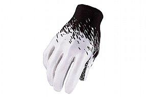 Supacaz SupaG Long Finger Glove