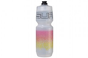 Supacaz Starfade Water Bottles