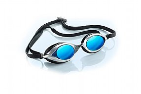 Sable RS 101 Goggle