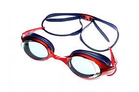 Sable GX 100 Polarized Goggle
