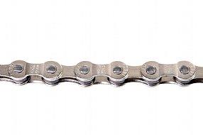 SRAM PC-991 9-speed Chain