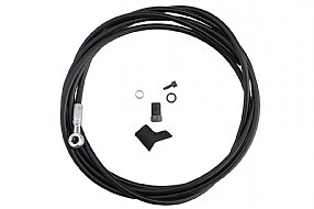 SRAM Guide 2000mm Hydraulic Line Kit