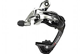 SRAM Red 22 WiFli Rear Derailleur C2