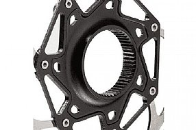 SRAM Centerline 2-Piece Centerlock Rotor (Clearance)
