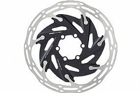 SRAM Centerline XR 2-Piece 6-Bolt Rotor