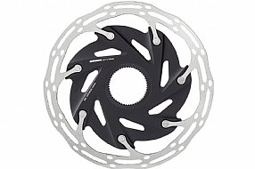 SRAM Centerline XR 2-Piece Centerlock Rotor