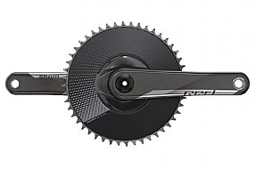 SRAM Red D1 Dub 12-Speed 1x Aero Crankset