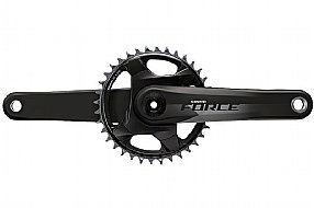 SRAM Force D1 DUB 12-Speed 1x Crankset