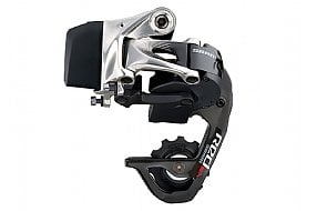 SRAM Red eTap WIFLI 11-Speed Rear Derailleur