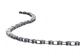 SRAM Force 22 PC-1170 11-Speed Chain