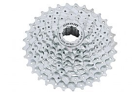 SRAM PG-970 Shimano-Compatible 9-speed Cassette