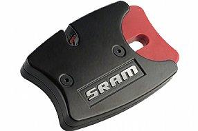 SRAM Professional Hand-Held Hydraulic Line Cutter