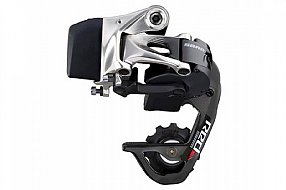 SRAM Red eTap Rear Derailleur (Short Cage)