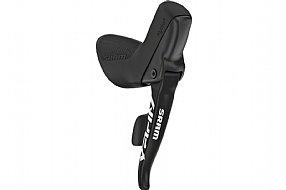 SRAM Apex 11spd Rear Shifter/Disc Brake