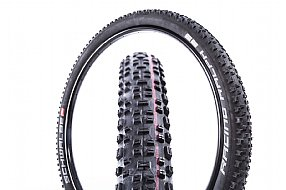 Schwalbe Racing Ralph ADDIX 29 MTB Tire (HS 425)