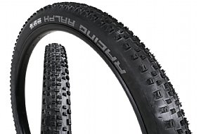 Schwalbe Racing Ralph Evolution 29 Inch MTB Tire