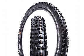 Schwalbe Magic Mary ADDIX 27.5 MTB Tire (HS 447)