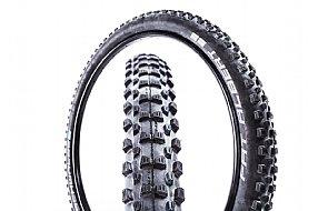 Schwalbe Fat Albert ADDIX 29 Rear MTB Tire