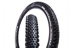 Schwalbe Rock Razor ADDIX 27.5 MTB Tire (HS 452)