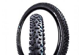Schwalbe Hans Dampf ADDIX 29 MTB Tire (HS 426)