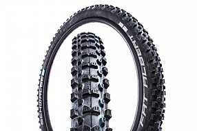 Schwalbe Fat Albert ADDIX 27.5 Rear MTB Tire