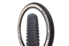 Schwalbe Table Top Addix 26 Tire (HS 373)