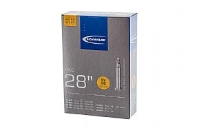 Schwalbe Extra Lite 700c Road Tube