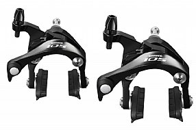 Shimano 105 BR-5800 Brake Caliper Set