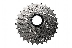 Shimano 105 CS-5800 11-Speed Cassette