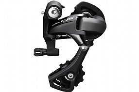Shimano 105 RD-5800 Medium Cage Rear Derailleur