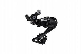 Shimano 105 RD-R7000 11-Speed Rear Derailleur