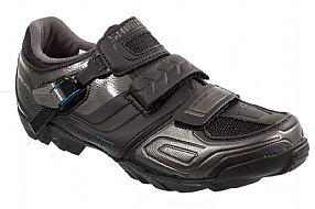 Shimano SH-M089LE Wide MTB Shoe