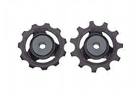 Shimano Dura-Ace 9100 11-Speed Pulley Set
