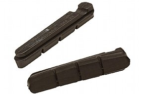 Shimano Dura-Ace BR-7900 Road Brake Pads