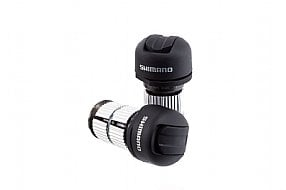 Shimano SW-R9160 Di2 Triathlon/TT Shifter Set