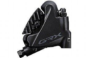 Shimano GRX BR-RX400 Hydraulic Disc Brake Caliper
