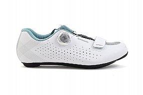 Shimano RP5W Womens Road Shoe