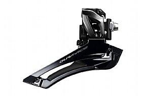 Shimano Dura-Ace FD-R9100 Front Derailleur