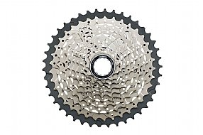 Shimano Tiagra CS-HG500 10 speed Cassette