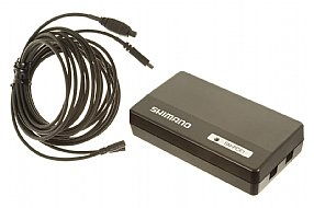 Shimano E-Tube Di2 SM-PCE1 PC Interface Device