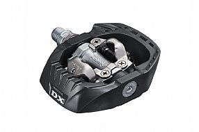 Shimano PD-M647 Pedals