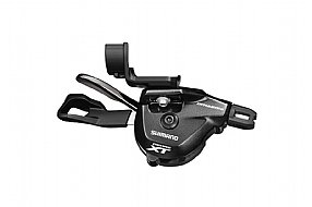 Shimano XT M8000 Ispec Right Shifter 11spd