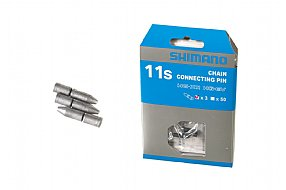 Shimano 11 Speed Chain Connecting Pin (3 Pack)