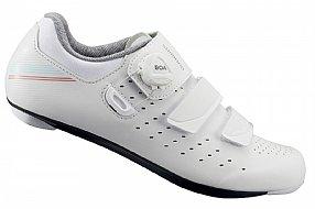 Shimano RP4 Women Road Shoe