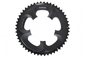 Shimano Ultegra FC-6750-G 50t 110mm 10 Speed Outer Ring