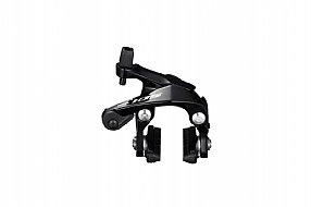 Shimano 105 BR-R7000 Rim Brake Caliper