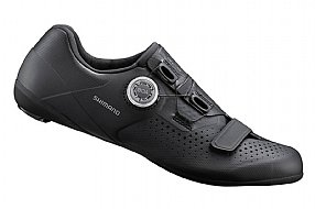 Shimano Mens SH-RC500 Road Shoe