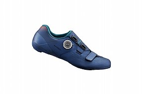 Shimano Womens SH-RC500 Road Shoe