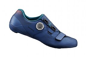 Shimano Womens SH-RC500 Road Shoe