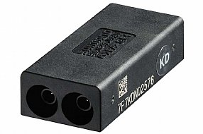 Shimano Di2 SM-JC40/41 Rear Junction Box